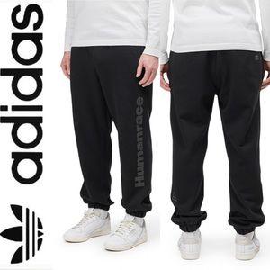 Adidas Pharrell Williams Humanrace Pants Joggers S